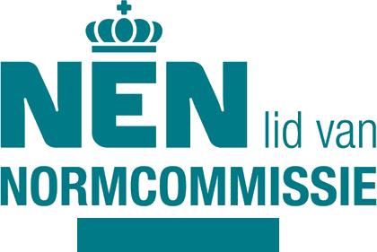 lid van NEN Normcommissie ISO 19011